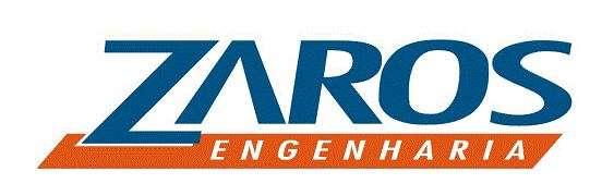 Engenharia - Zaros