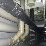 Empresas de hidraulica em rio claro
